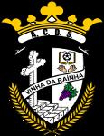 Associação C. D. S. F. Vinha da Rainha